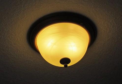 Boob Light 2