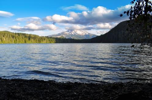 Lost Lake 05