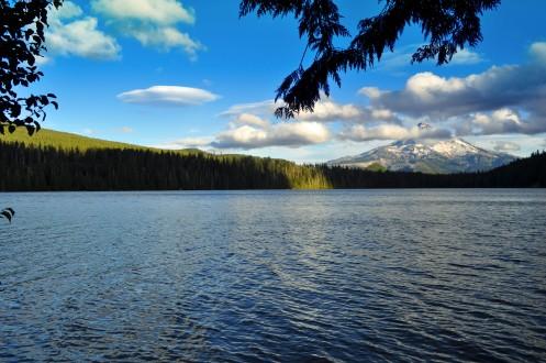 Lost Lake 06