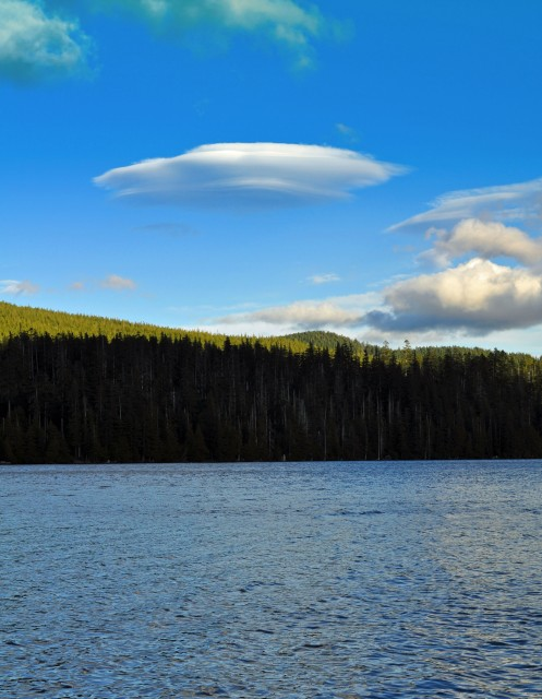 Lost Lake 07